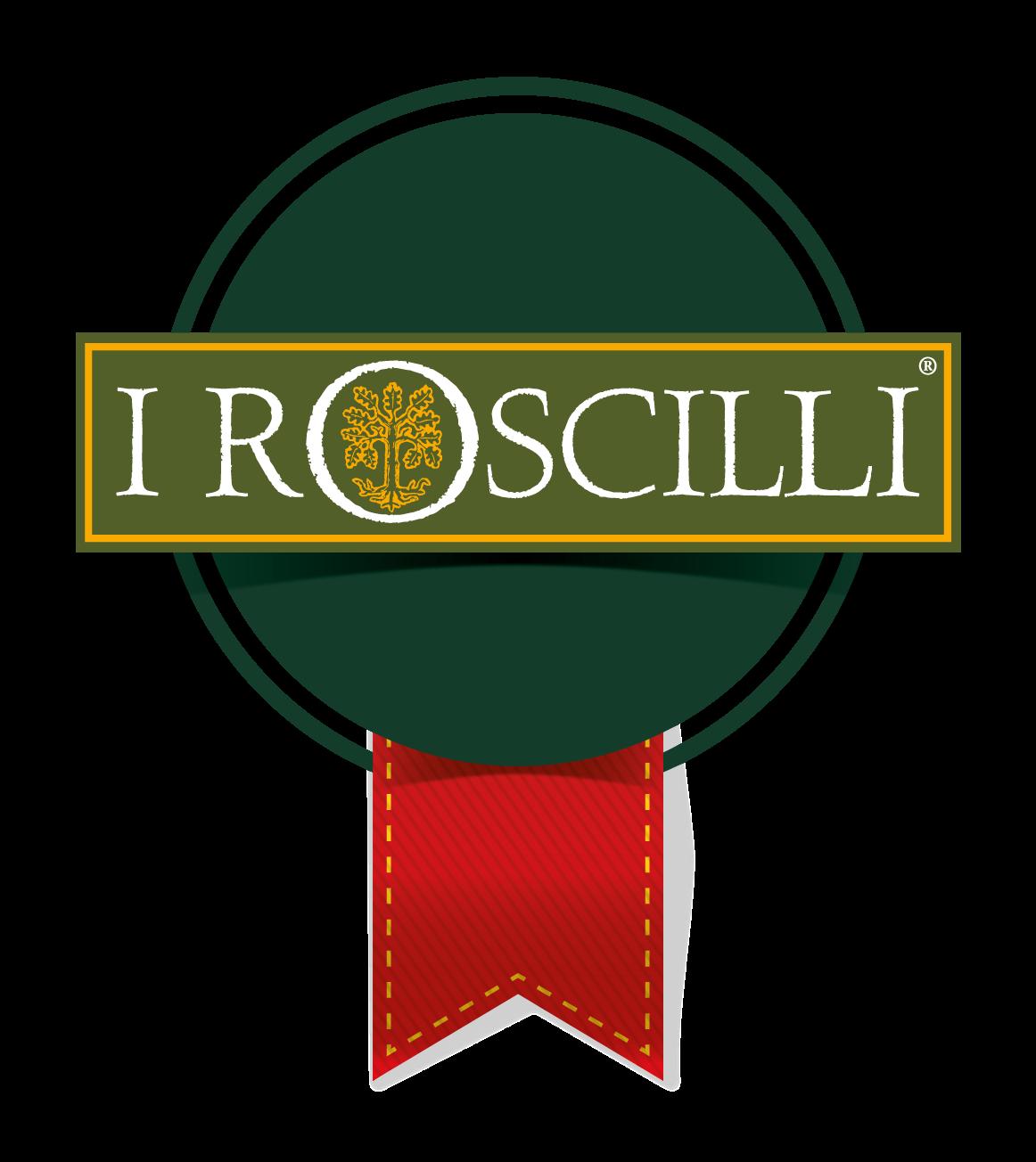 I Roscilli - Shop